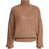 Sweater - Puloverji -