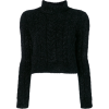Sweater - Puloveri -