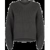Sweater - Maglioni -