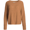 Sweater - Shirts -