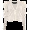 Sweater - 半袖シャツ・ブラウス -