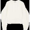 Sweater - Camicie (corte) -