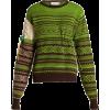 Sweater - Košulje - kratke -