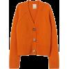 Sweaters, Cardigans & Turtleneck - Puloverji -