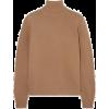 Sweaters, Cardigans & Turtleneck - 套头衫 -