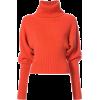 Sweaters, Cardigans & Turtleneck - Maglioni -