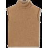 Sweaters, Cardigans & Turtleneck - Jerseys -