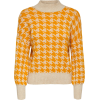 Sweaters, Cardigans & Turtleneck - Swetry -