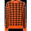 Sweaters, Cardigans & Turtleneck - Pulôver -
