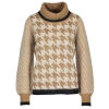 Sweaters, Cardigans & Turtleneck - Pullovers -