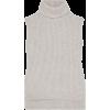 Sweaters & Turtleneck - Puloveri -