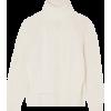 Sweaters & Turtleneck - プルオーバー -