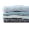 Sweaters - Pullovers -