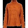 Sweaters - Jerseys -