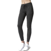 Sweatpants,fashion,women - Capri & Cropped - $125.00
