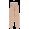 Sweatpants - Capri hlače -