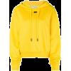 Sweatshirt - OFF-WHITE - プルオーバー -