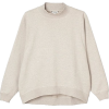 Sweatshirt - Camisetas manga larga -