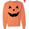 Sweatshirt - Jerseys -