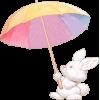 Sweet bunny - Illustrations -