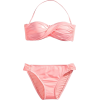 Swim Suit - Swimsuit -