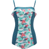 Swimsuit - Kupaći kostimi - 50.00€  ~ 369,82kn