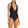 Swimsuit - People -