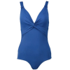 Swimsuit - Trajes de baño -