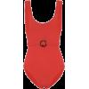 Swimsuit - Kupaći kostimi -