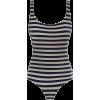 Swimwear - Uncategorized -