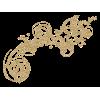Swirls - Ilustracje -