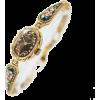 Swiss wrist watch ORIS - Relojes -