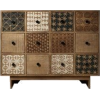Swoon chest of drawers - Furniture -