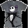 T - Shirt - Koszulki - krótkie -