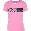 T-SHIRT - Camicie (lunghe) - $150.00  ~ 128.83€