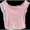 T-shirt - Koszulki - krótkie -