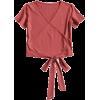 T-shirt - Magliette -