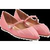 TABITHA SIMMONS - Flats -
