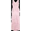 TADASHI SHOJI - Dresses -