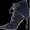 TAMARA MELLON - Classic shoes & Pumps -