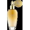 TARINA TARANTINO gold shimmer dust - Cosmetics -
