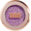 TARTE Chrome Paint Shadow Pot - Cosmetics -