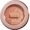 TARTE tarte-LIT Chrome Paint Highlighter - Kosmetyki -