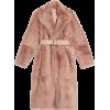 TED BAKER Coat - Jacket - coats -