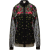 TEMPERLEY LONDON - Long sleeves shirts -