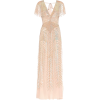 TEMPERLEY LONDON Dusk embellished gown - Vestiti -