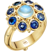 TEMPLE ST. CLAIR ring - Rings -
