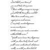 TEXT - イラスト用文字 -