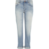 THE ROW - Jeans -