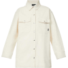 THE KOOPLES Jacket - Chaquetas -